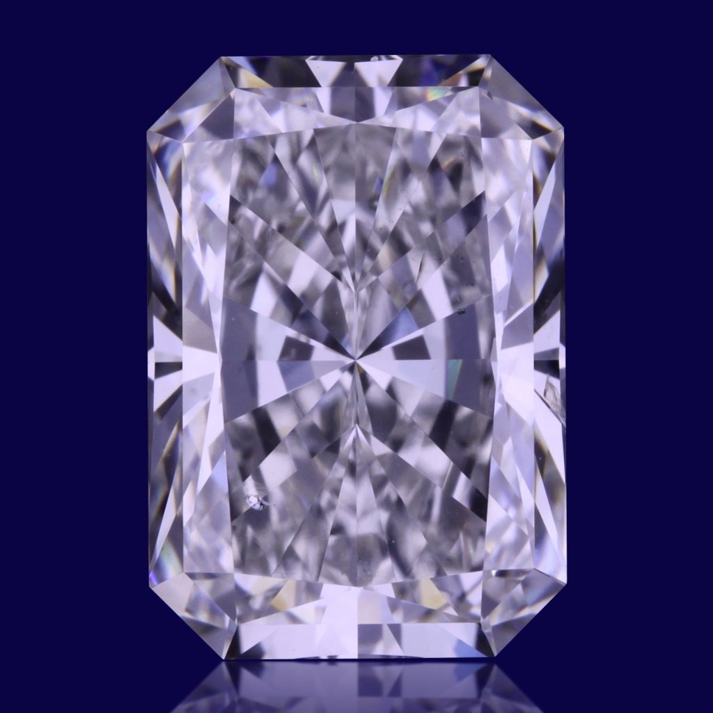 Gumer & Co Jewelry - Diamond Image - D01549