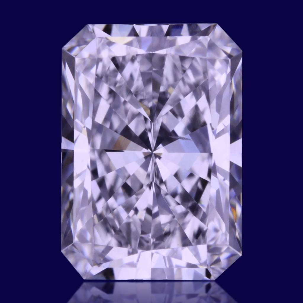 Gumer & Co Jewelry - Diamond Image - D01551
