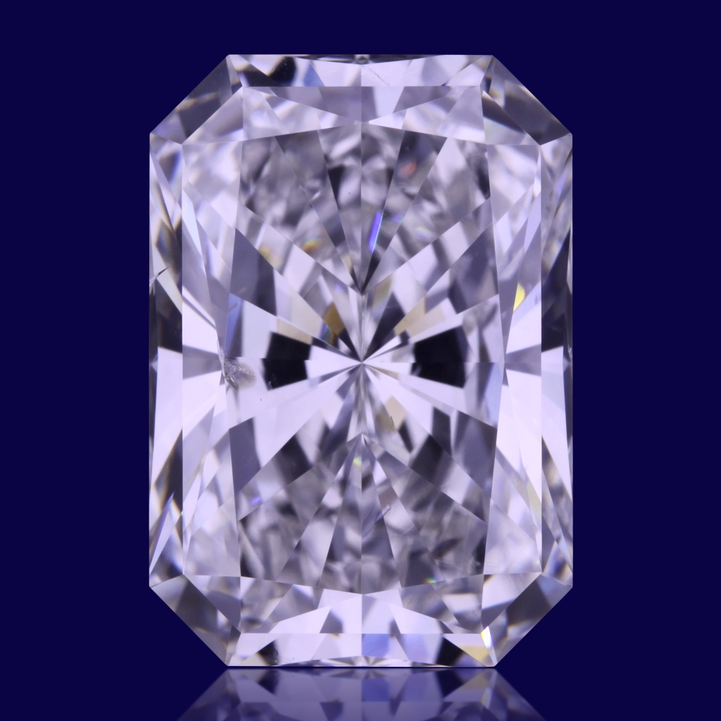 Gumer & Co Jewelry - Diamond Image - D01552