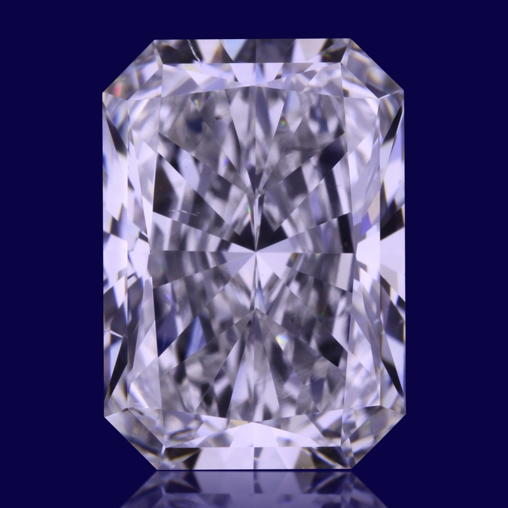 Gumer & Co Jewelry - Diamond Image - D01556