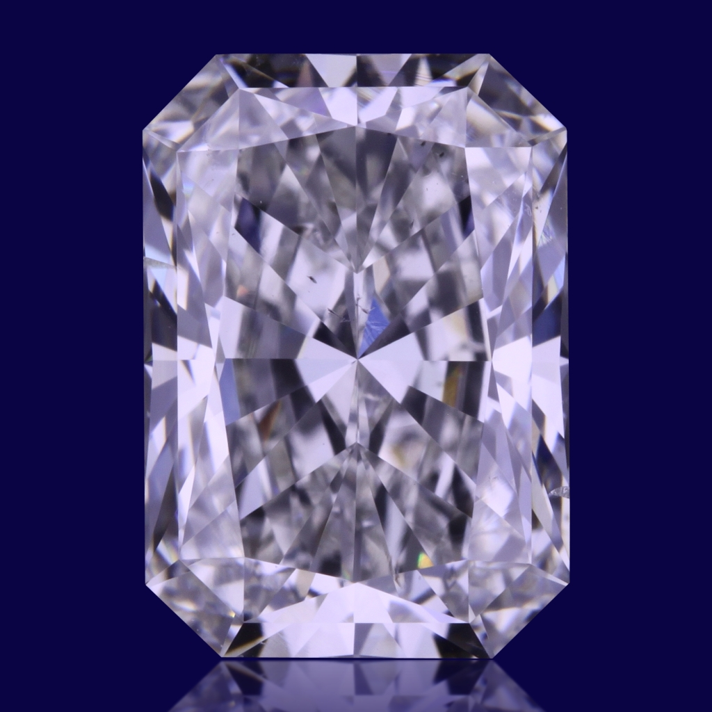 Gumer & Co Jewelry - Diamond Image - D01557