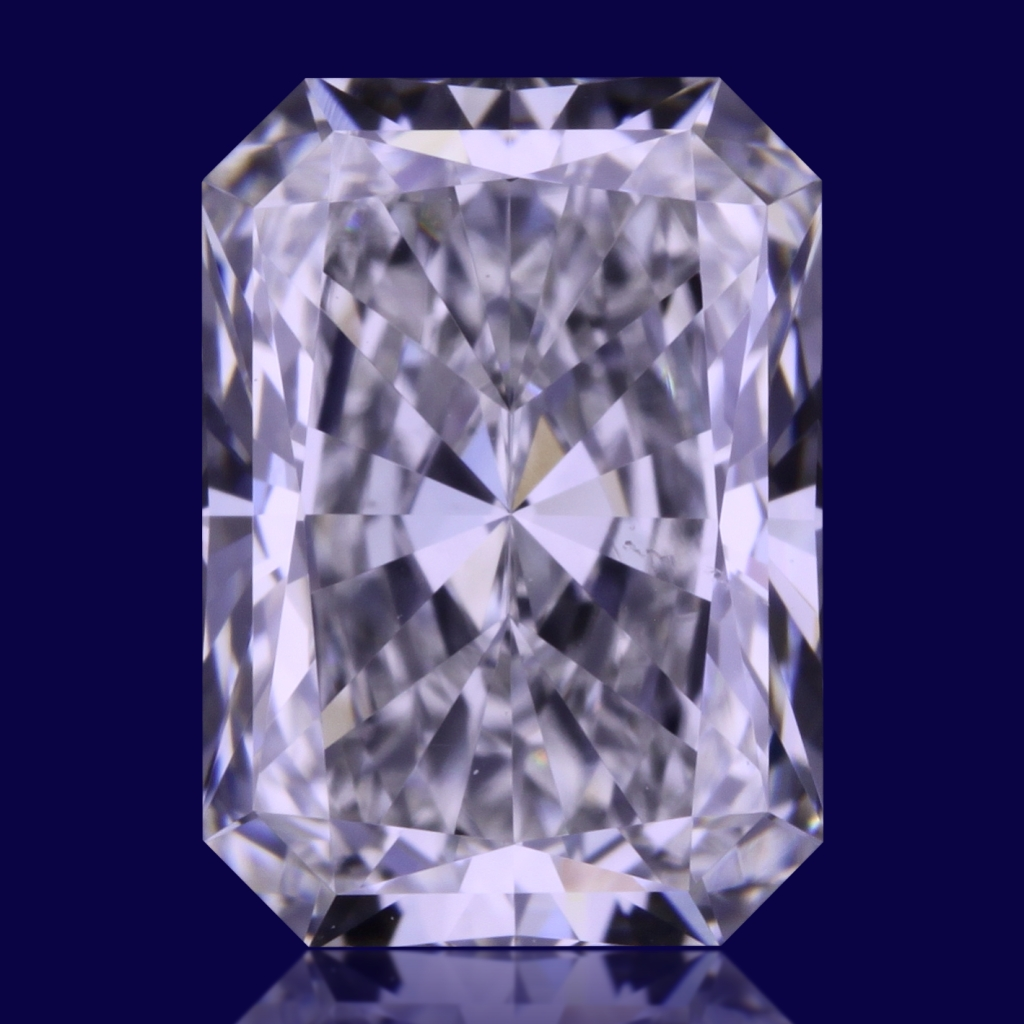 Gumer & Co Jewelry - Diamond Image - D01560