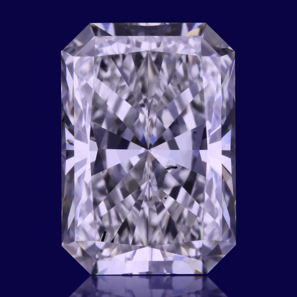 Gumer & Co Jewelry - Diamond Image - D01564