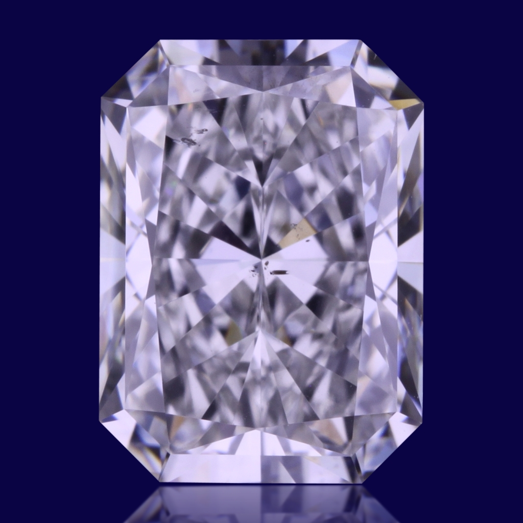 Gumer & Co Jewelry - Diamond Image - D01582