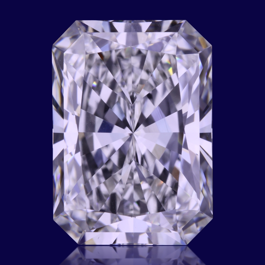 Gumer & Co Jewelry - Diamond Image - D01584