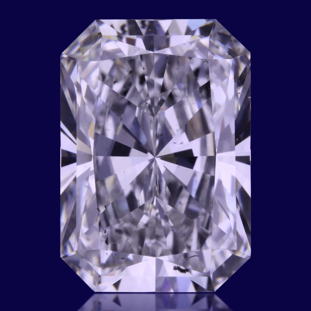 Gumer & Co Jewelry - Diamond Image - D01588