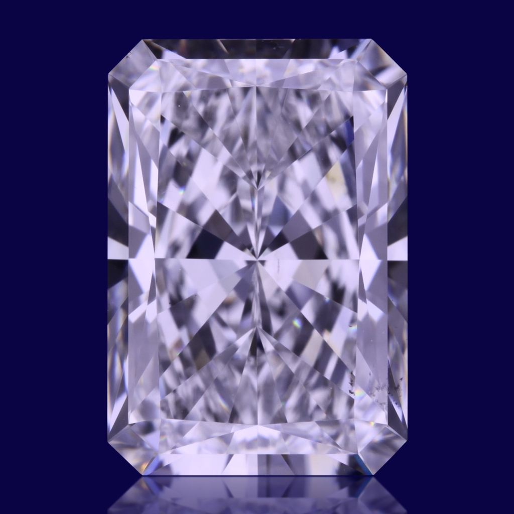 Gumer & Co Jewelry - Diamond Image - D01592