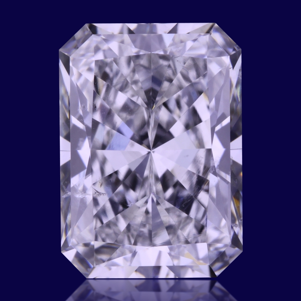 Gumer & Co Jewelry - Diamond Image - D01593