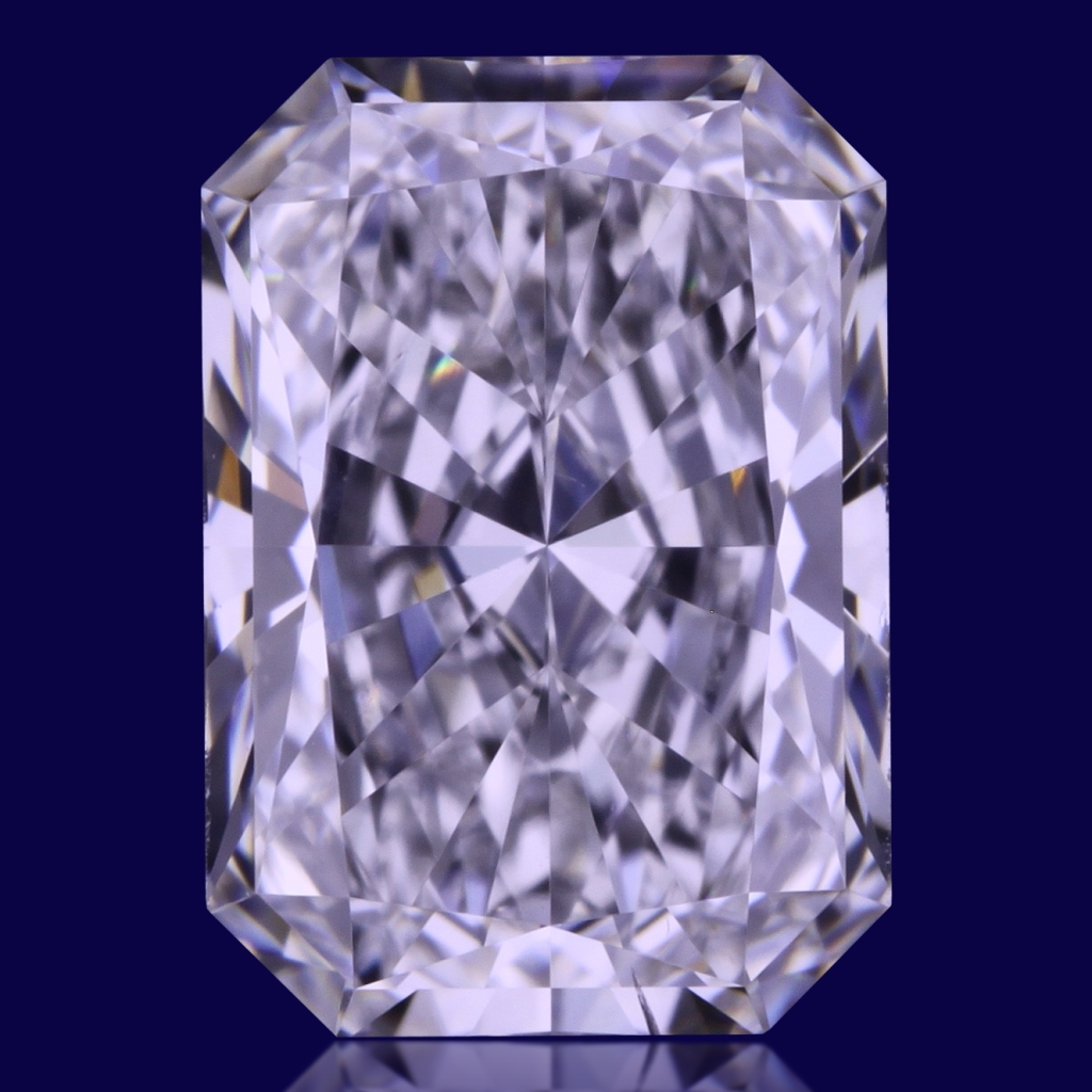 Gumer & Co Jewelry - Diamond Image - D01596