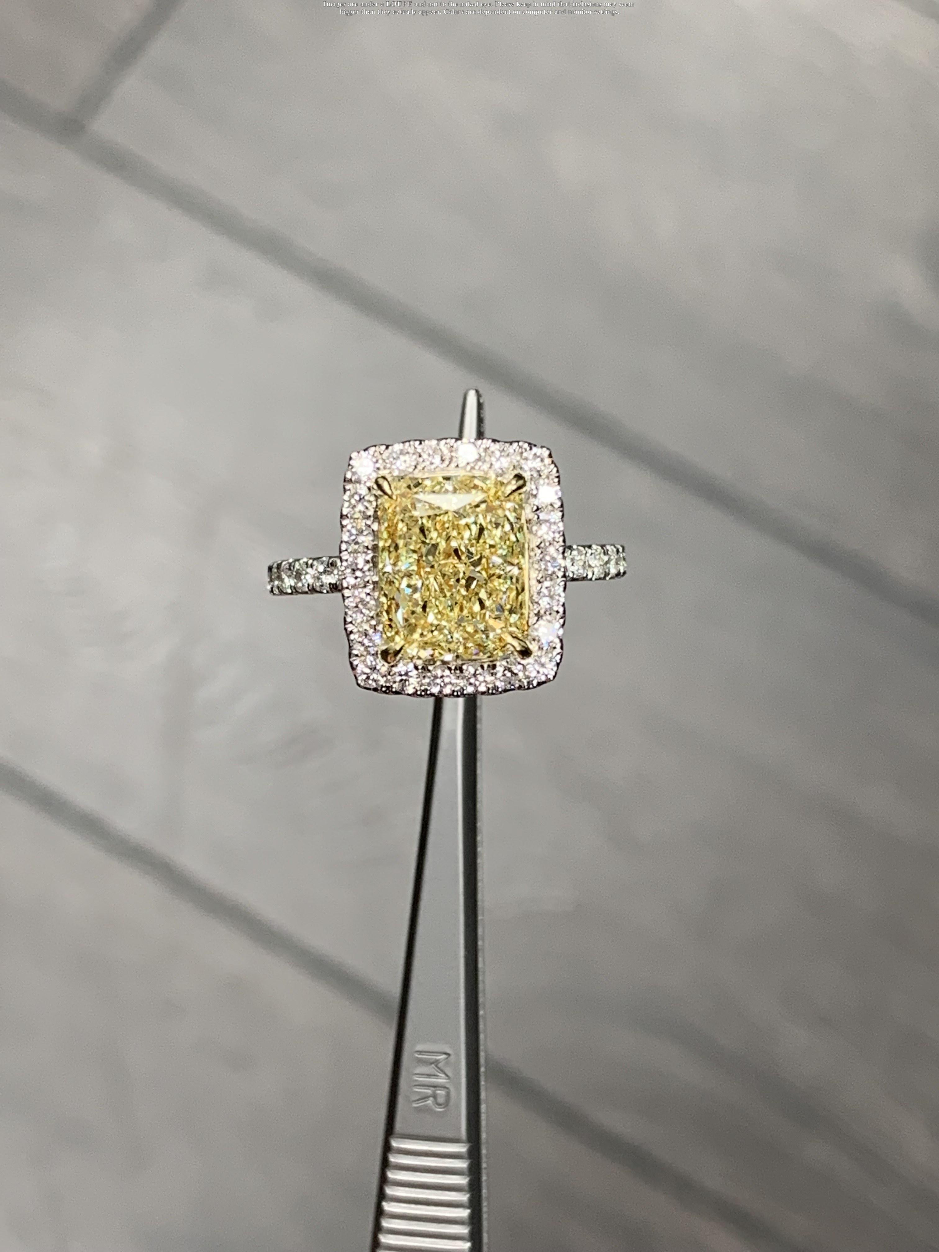 Gumer & Co Jewelry - Diamond Image - D01603