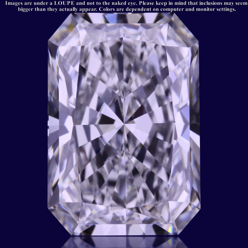 Gumer & Co Jewelry - Diamond Image - D01604