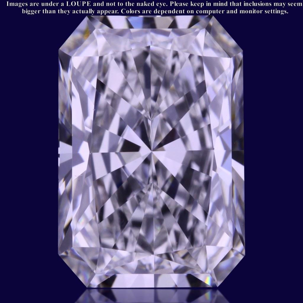 Emerald City Jewelers - Diamond Image - D01604