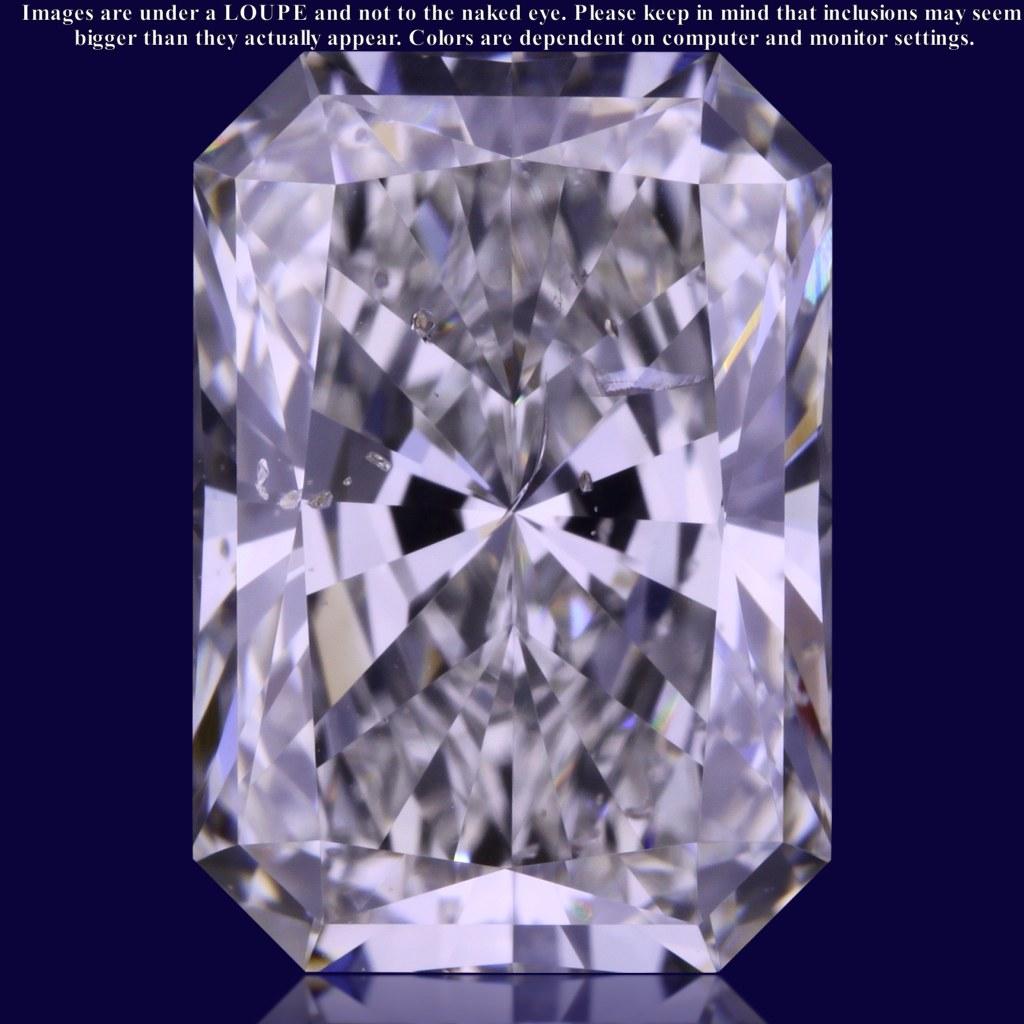 Stowes Jewelers - Diamond Image - D01616