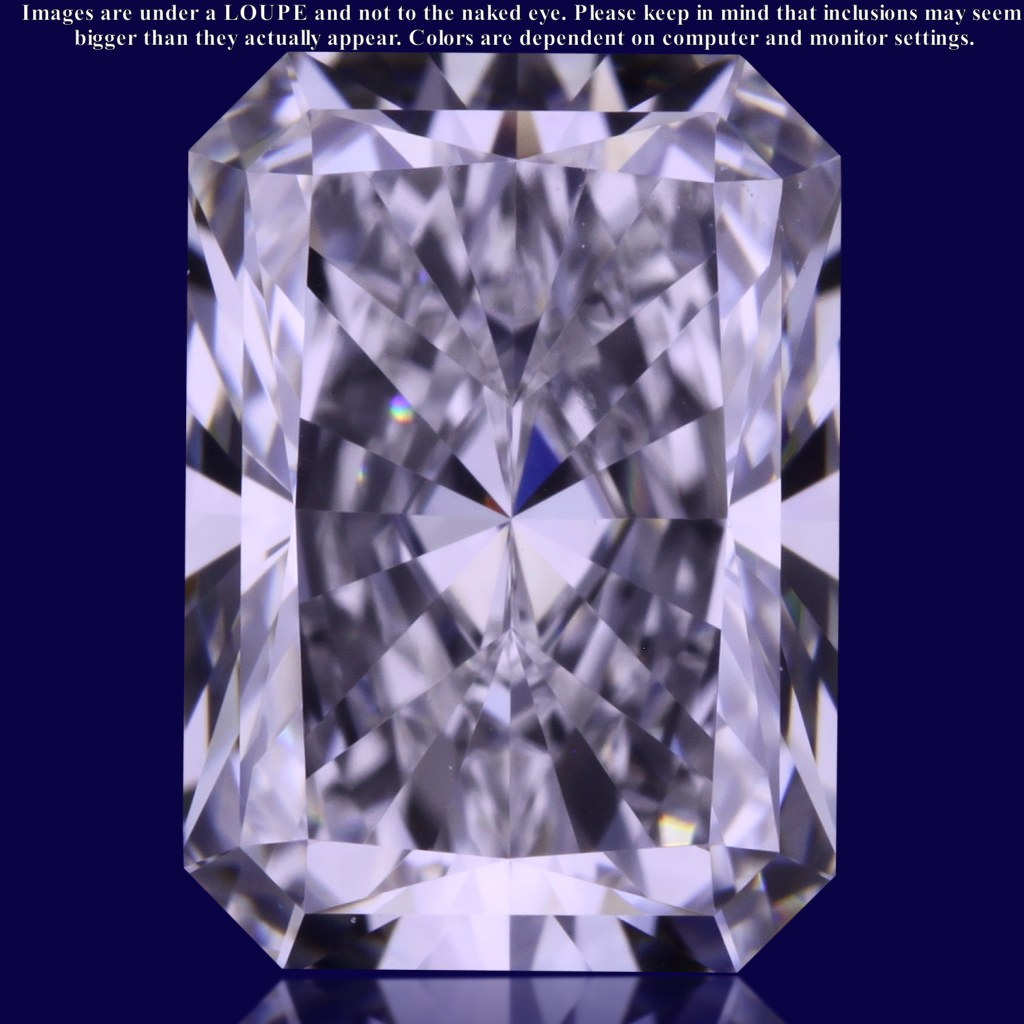 Snowden's Jewelers - Diamond Image - D01632