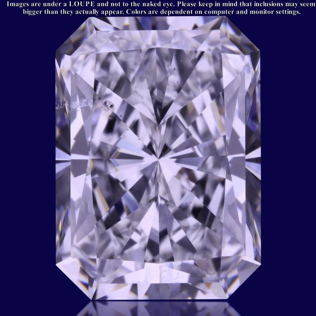 Emerald City Jewelers - Diamond Image - D01661
