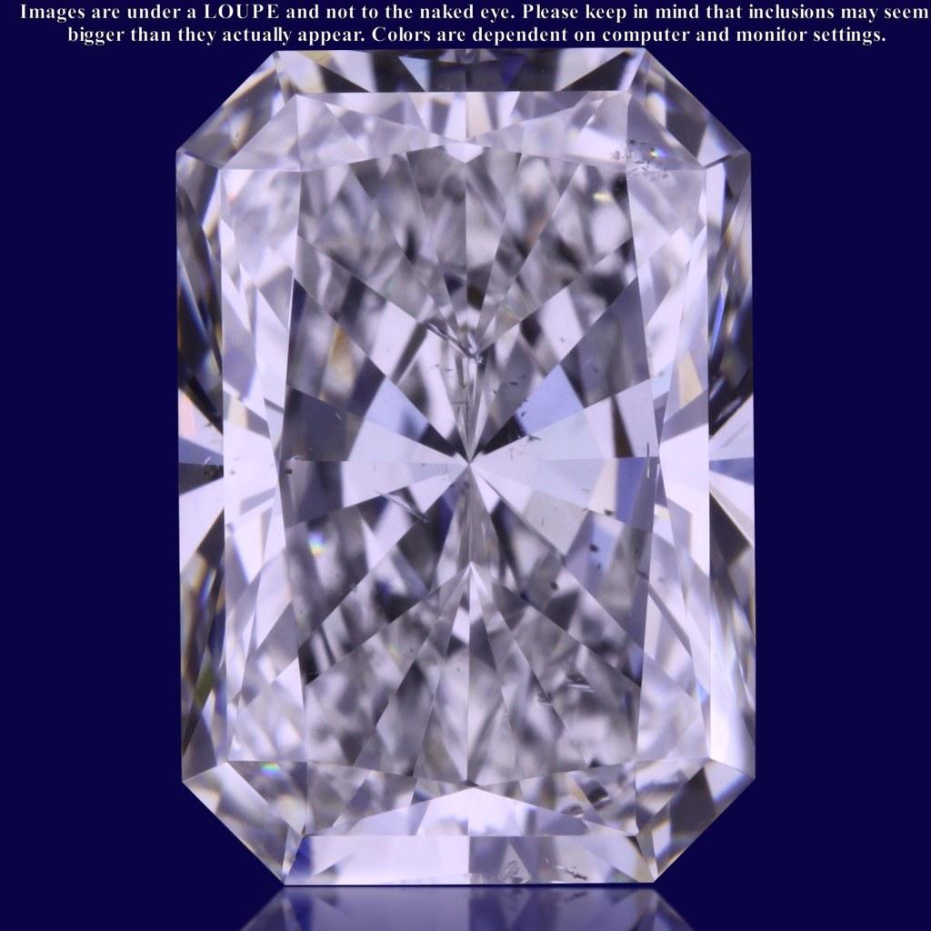 Gumer & Co Jewelry - Diamond Image - D01666