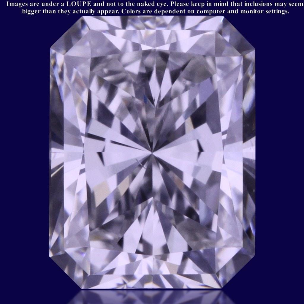 Snowden's Jewelers - Diamond Image - D01669