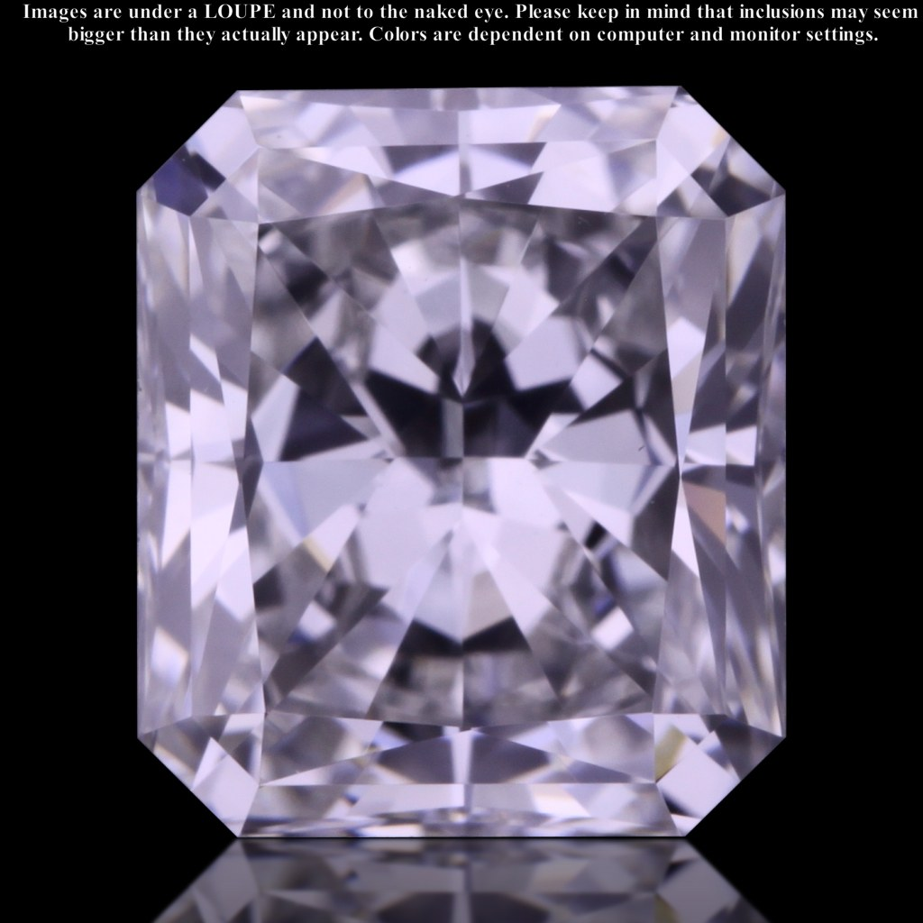 Snowden's Jewelers - Diamond Image - D01689