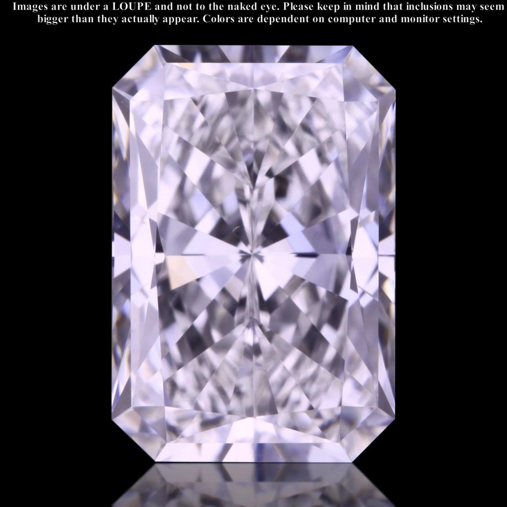 Gumer & Co Jewelry - Diamond Image - D01692