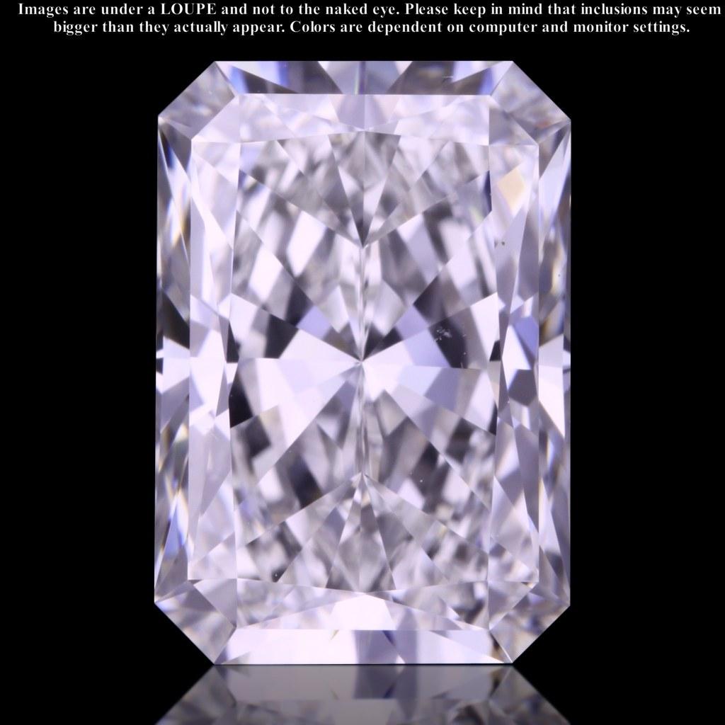 Gumer & Co Jewelry - Diamond Image - D01693