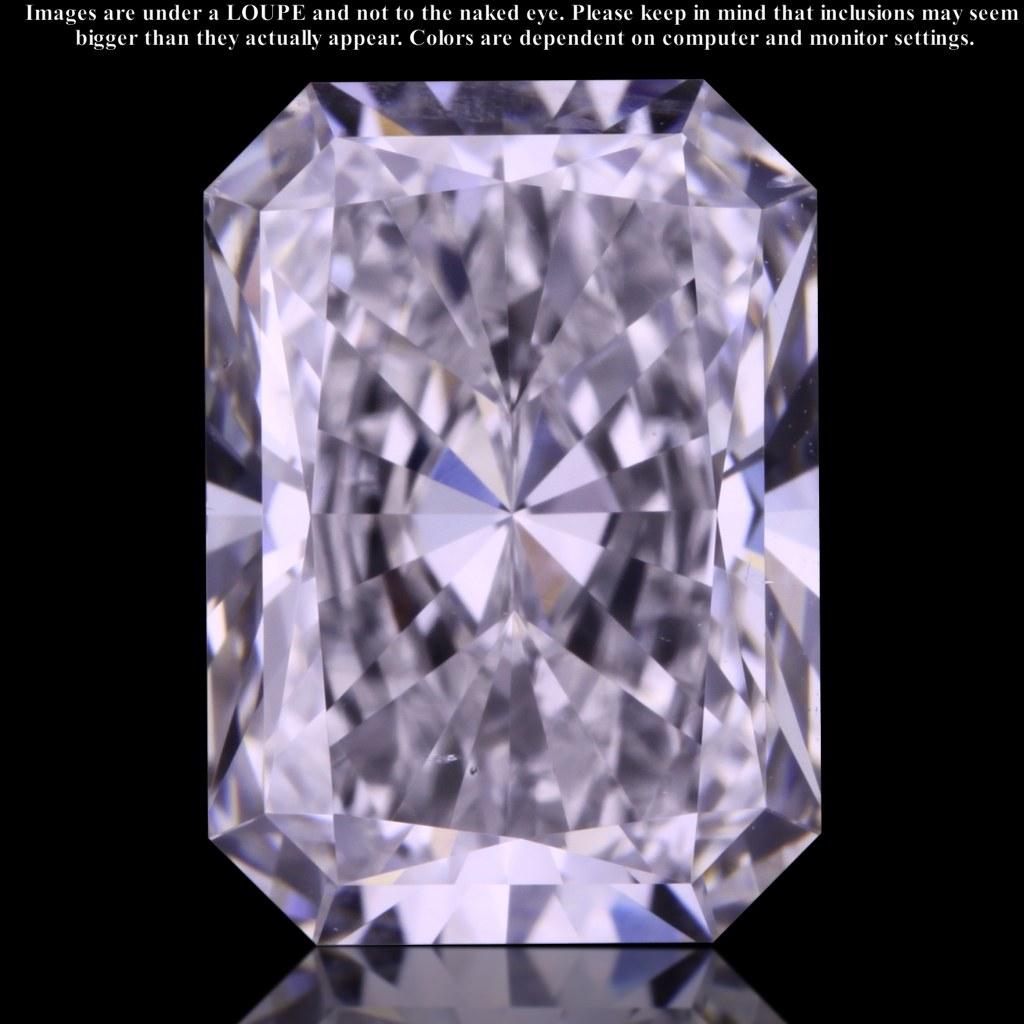 Gumer & Co Jewelry - Diamond Image - D01694