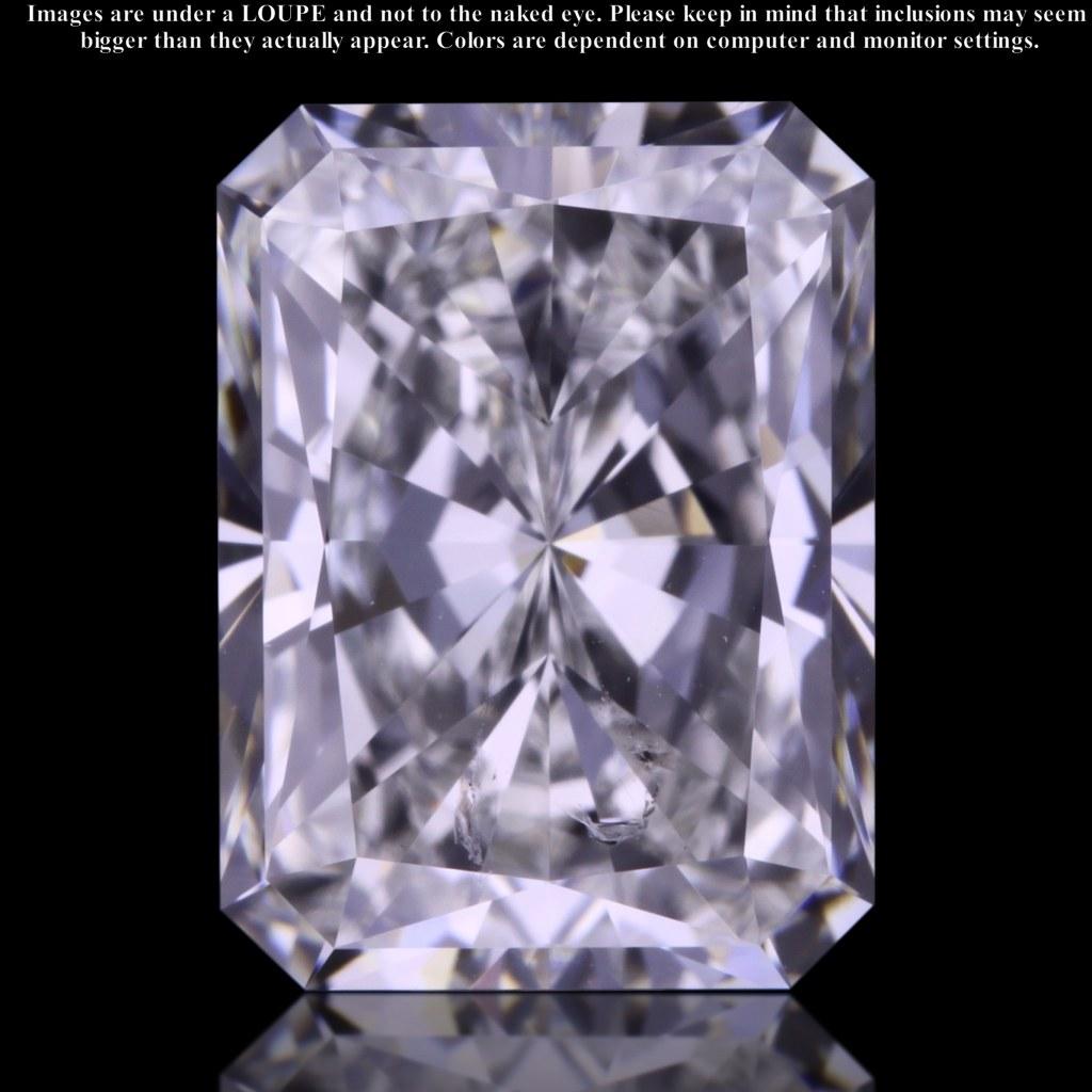 Gumer & Co Jewelry - Diamond Image - D01695
