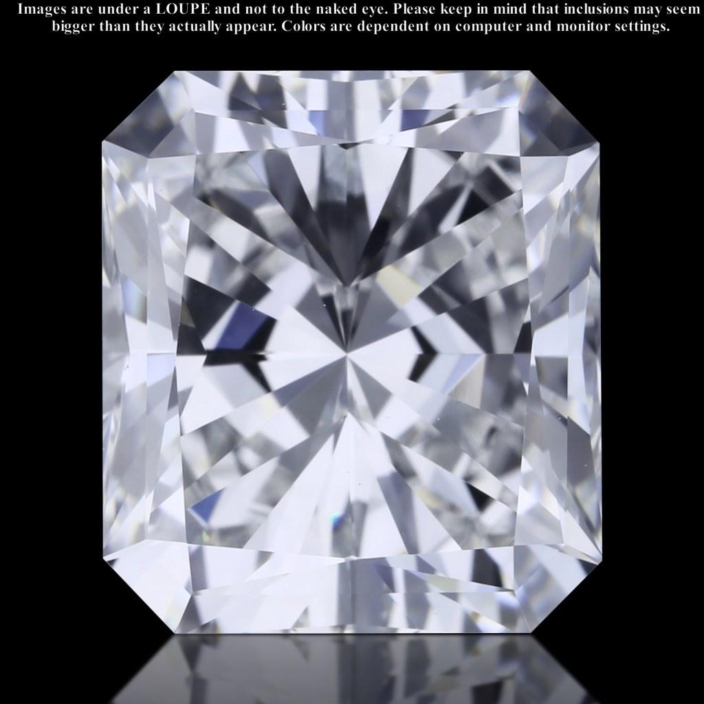 Snowden's Jewelers - Diamond Image - D01697