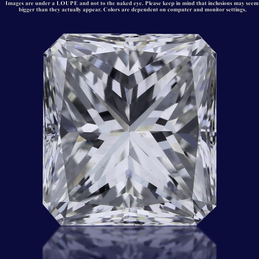 Stowes Jewelers - Diamond Image - D01698