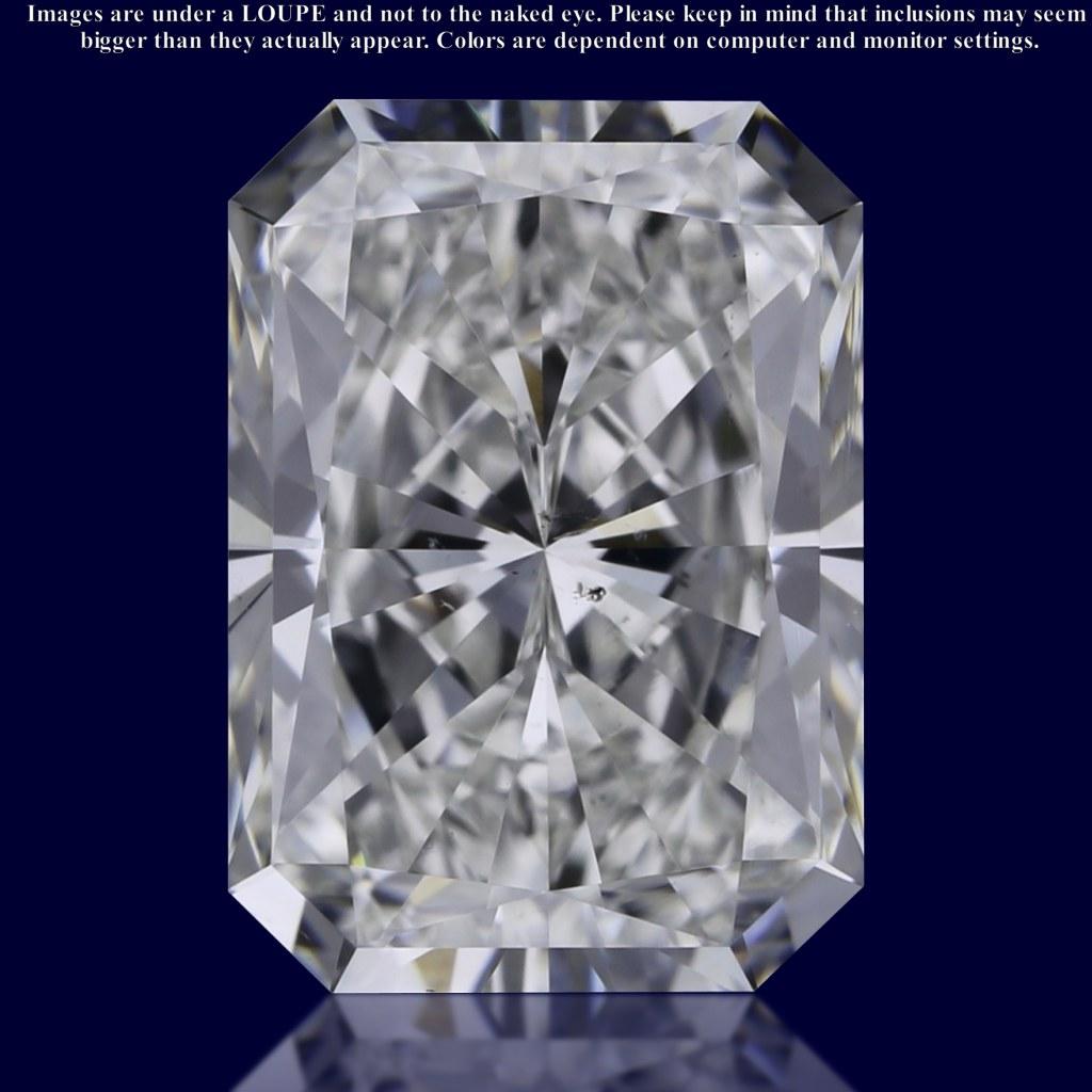 Stowes Jewelers - Diamond Image - D01702