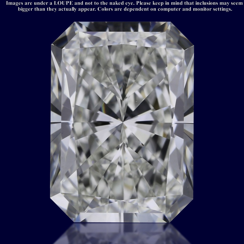 Snowden's Jewelers - Diamond Image - D01703