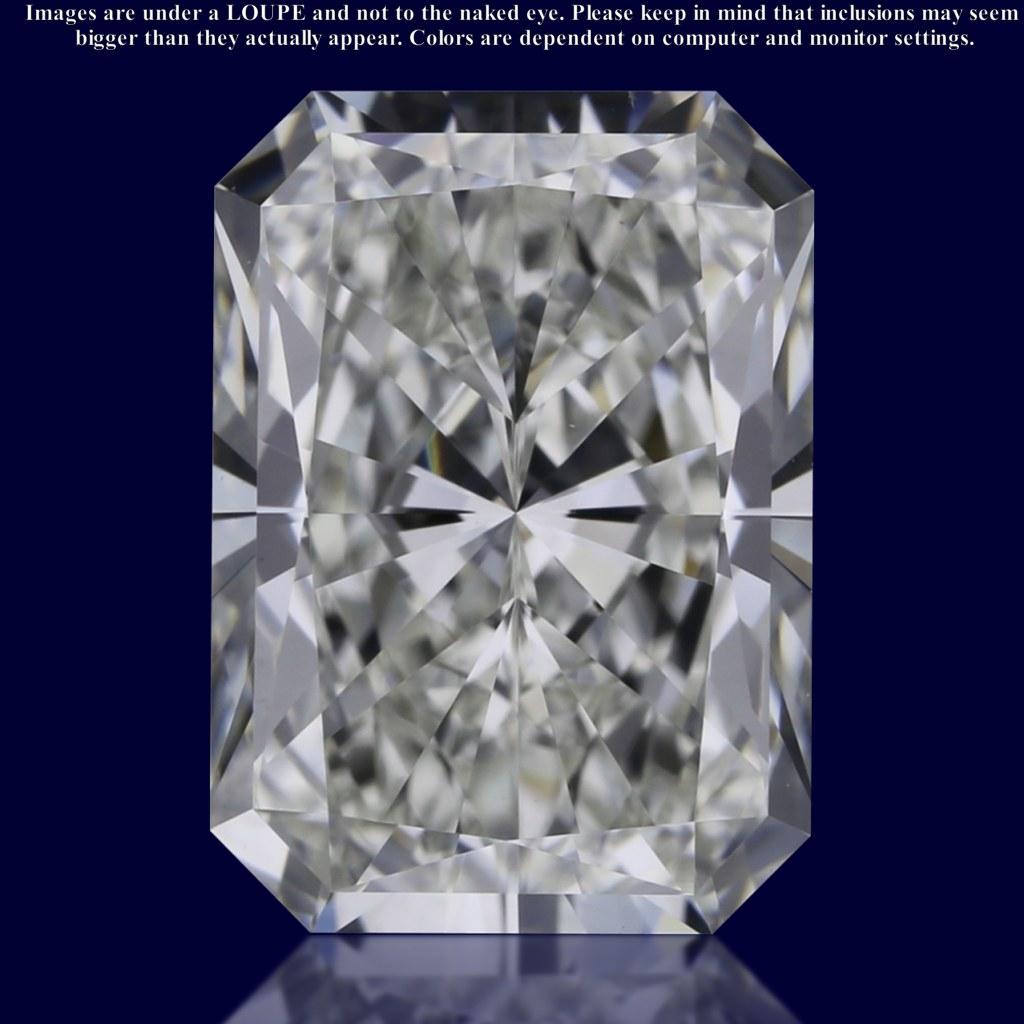 Stowes Jewelers - Diamond Image - D01703