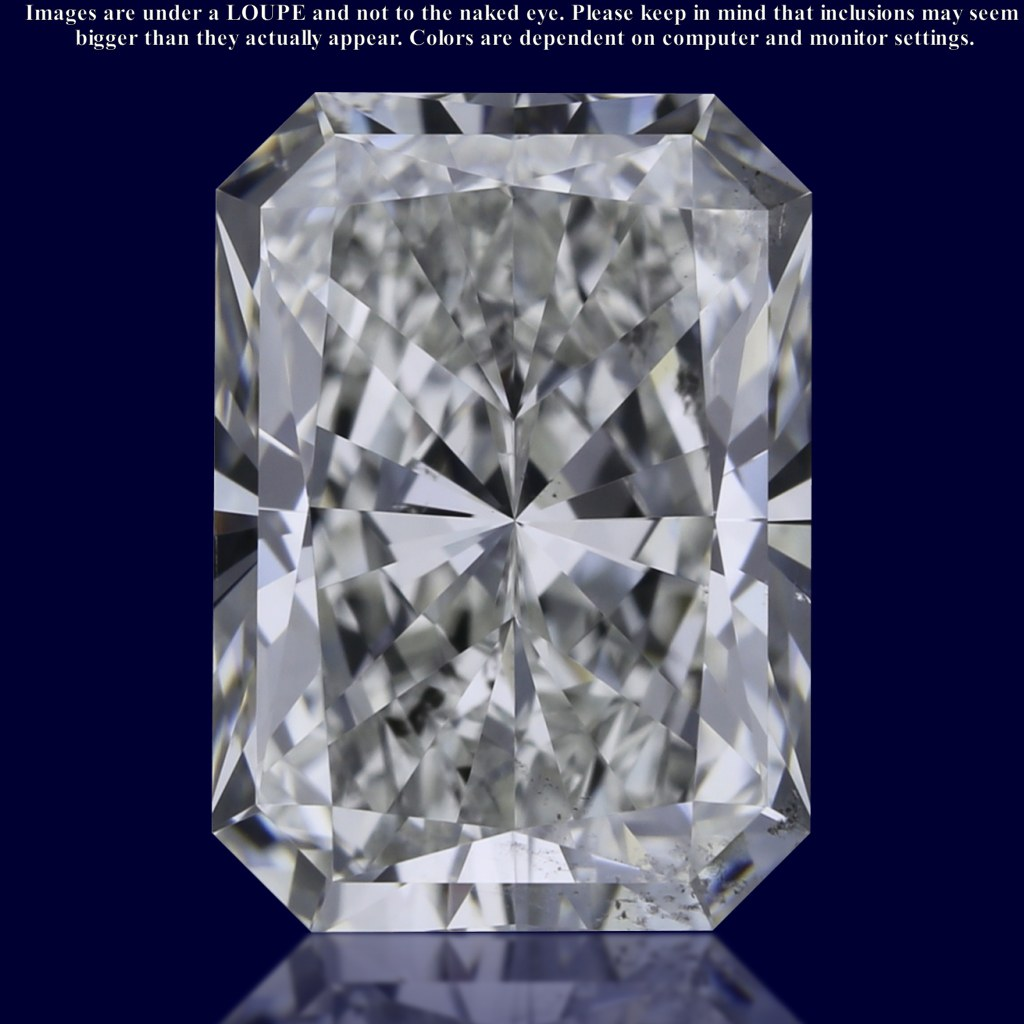 Stowes Jewelers - Diamond Image - D01704