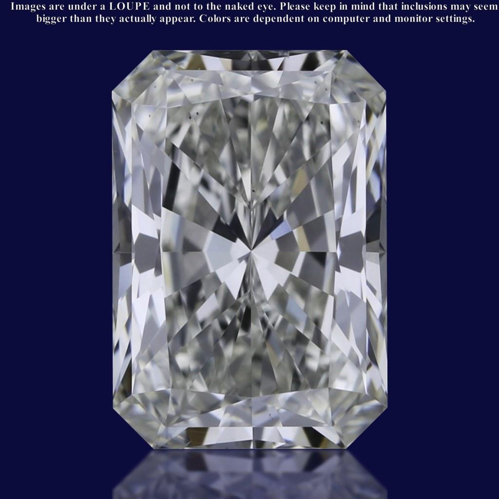 Stowes Jewelers - Diamond Image - D01725