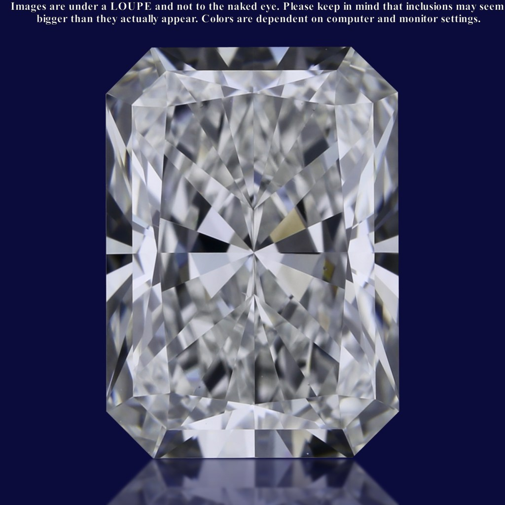 Snowden's Jewelers - Diamond Image - D01726