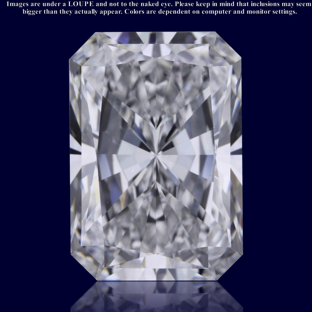 Snowden's Jewelers - Diamond Image - D01729