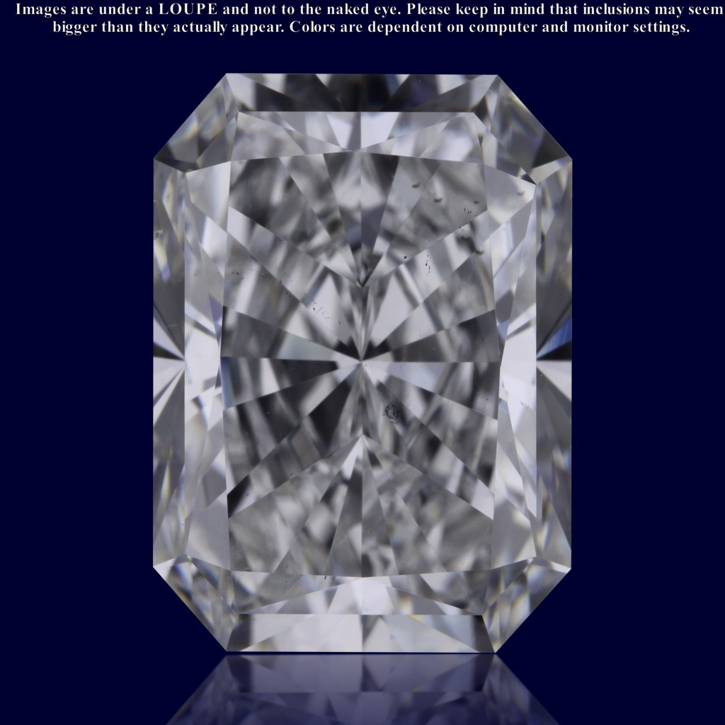 Snowden's Jewelers - Diamond Image - D01730