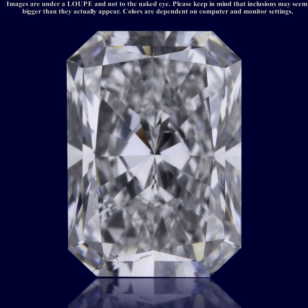 Stowes Jewelers - Diamond Image - D01731