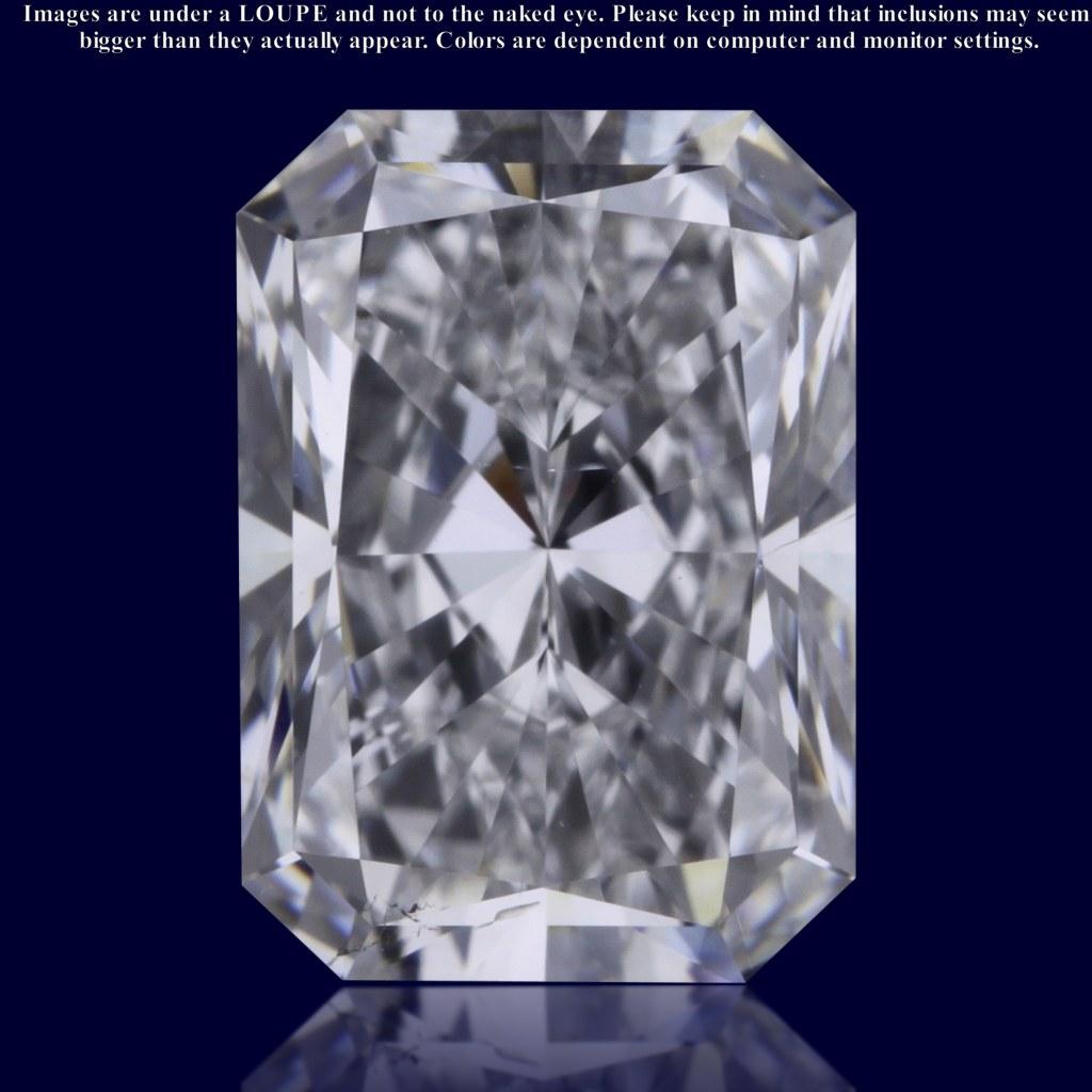Snowden's Jewelers - Diamond Image - D01731