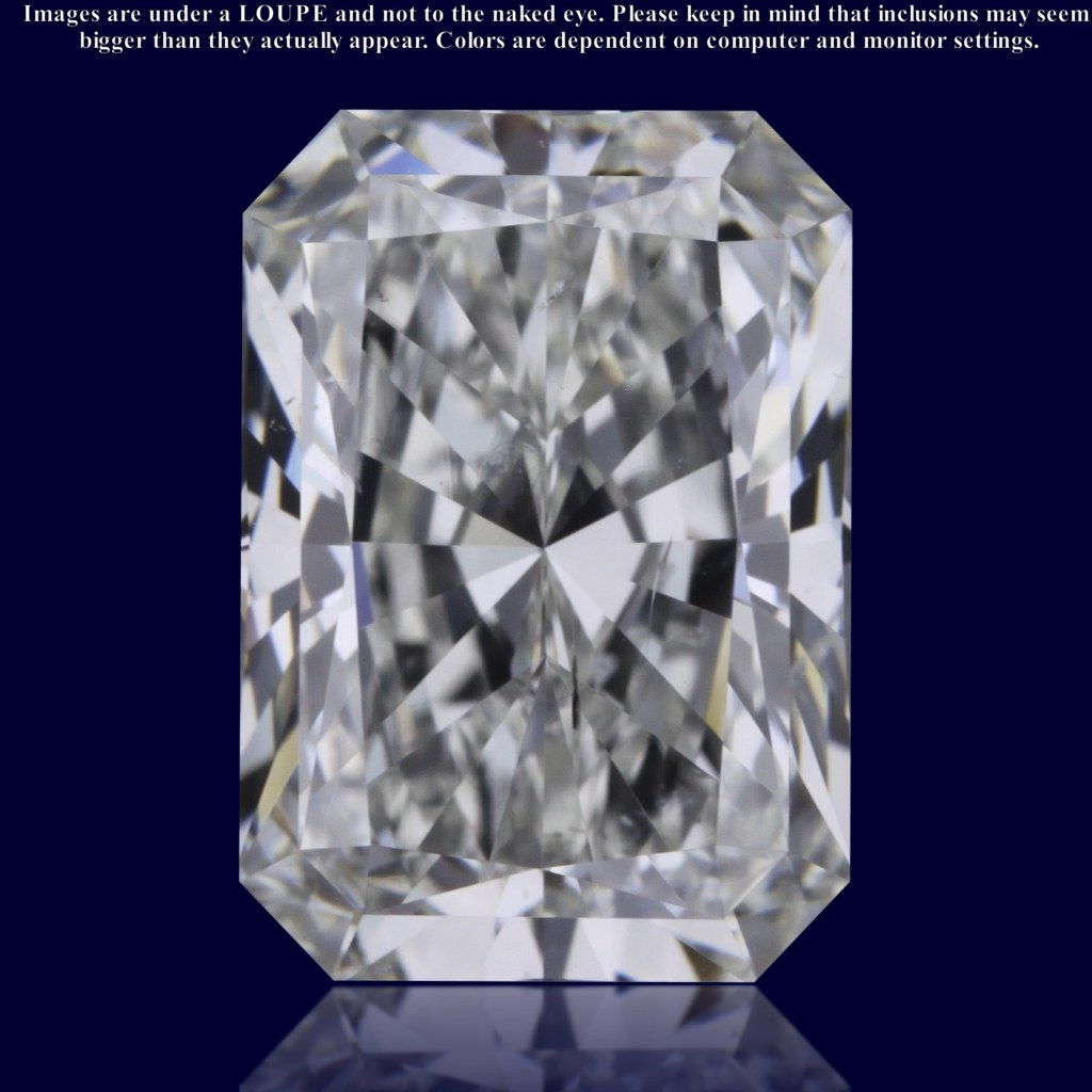 Stowes Jewelers - Diamond Image - D01732