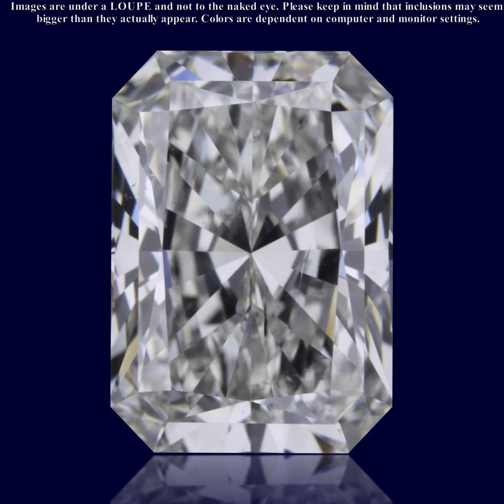 Snowden's Jewelers - Diamond Image - D01732