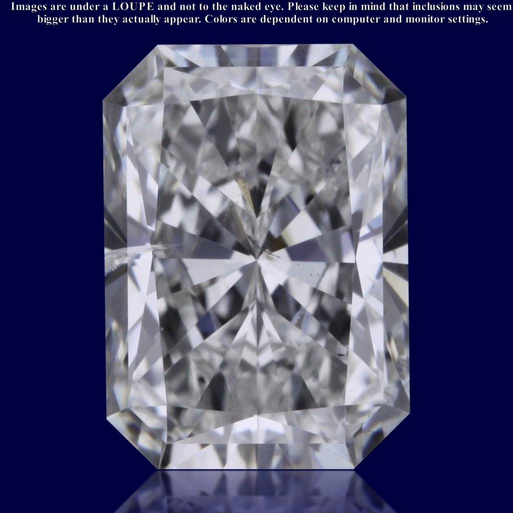 Snowden's Jewelers - Diamond Image - D01734