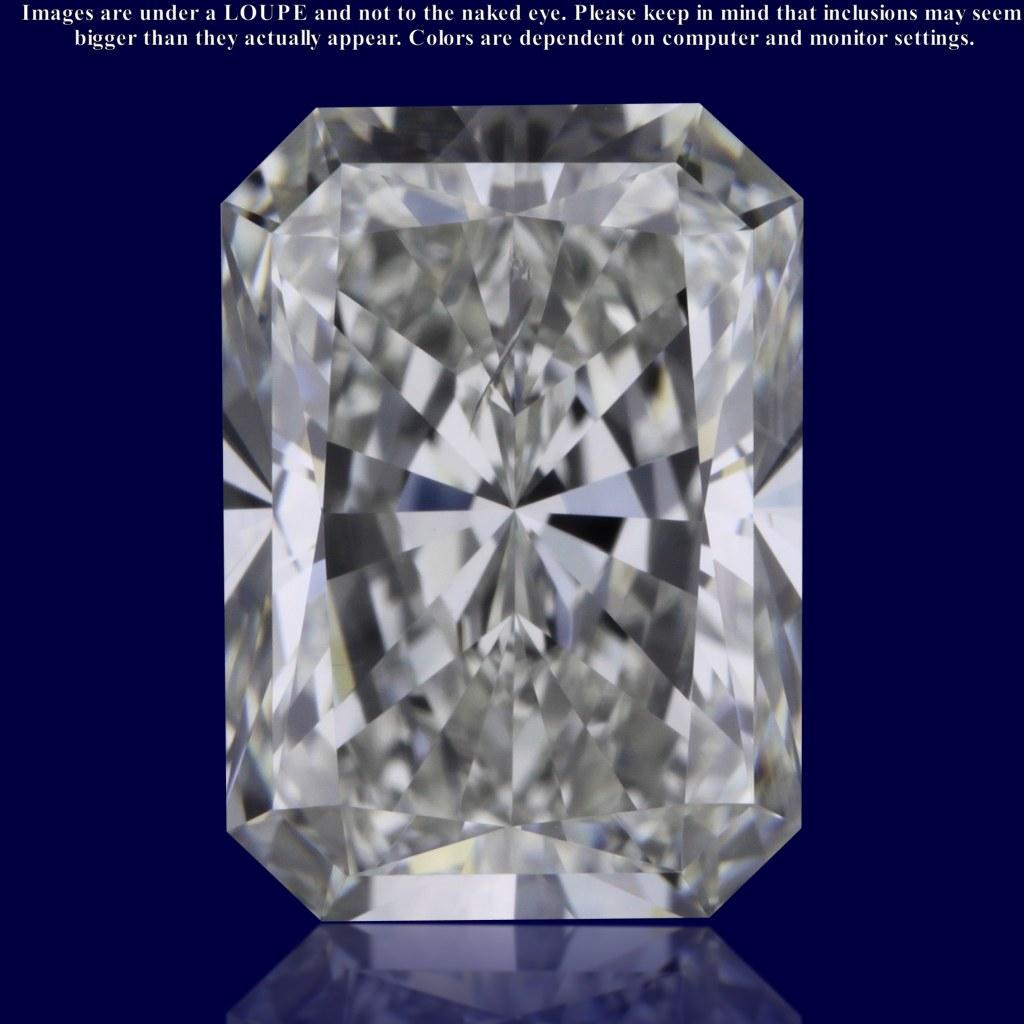 Stowes Jewelers - Diamond Image - D01735