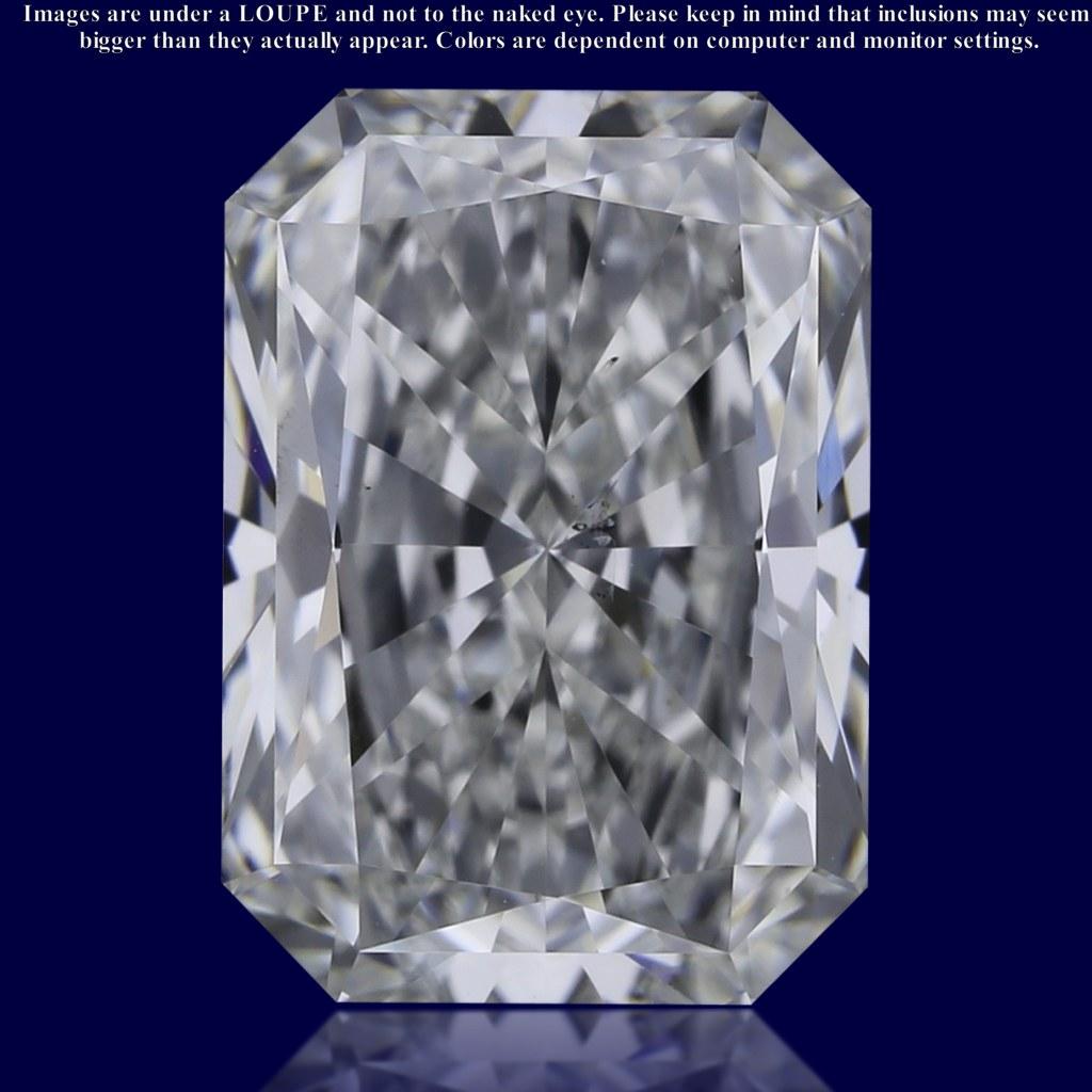 Stephen's Fine Jewelry, Inc - Diamond Image - D01738