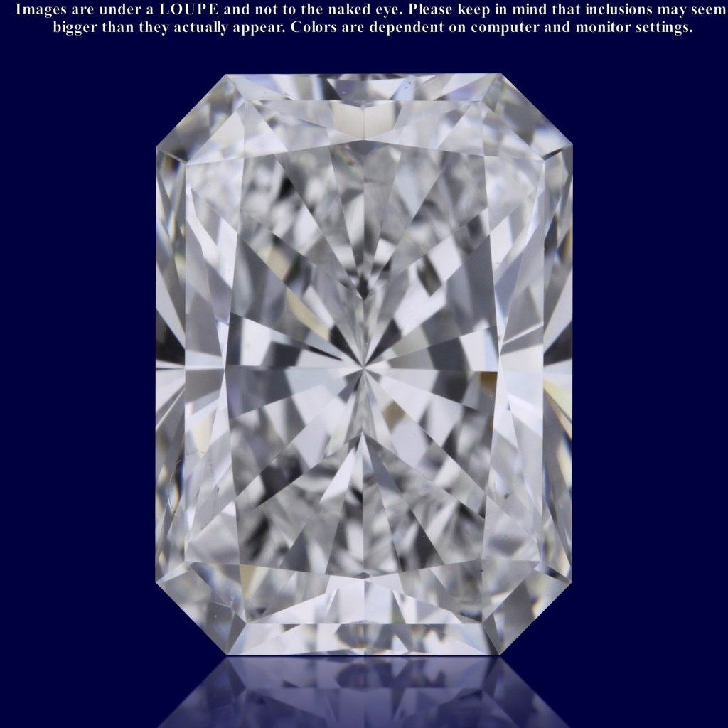 Snowden's Jewelers - Diamond Image - D01739