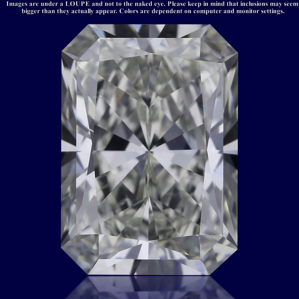 Stowes Jewelers - Diamond Image - D01741