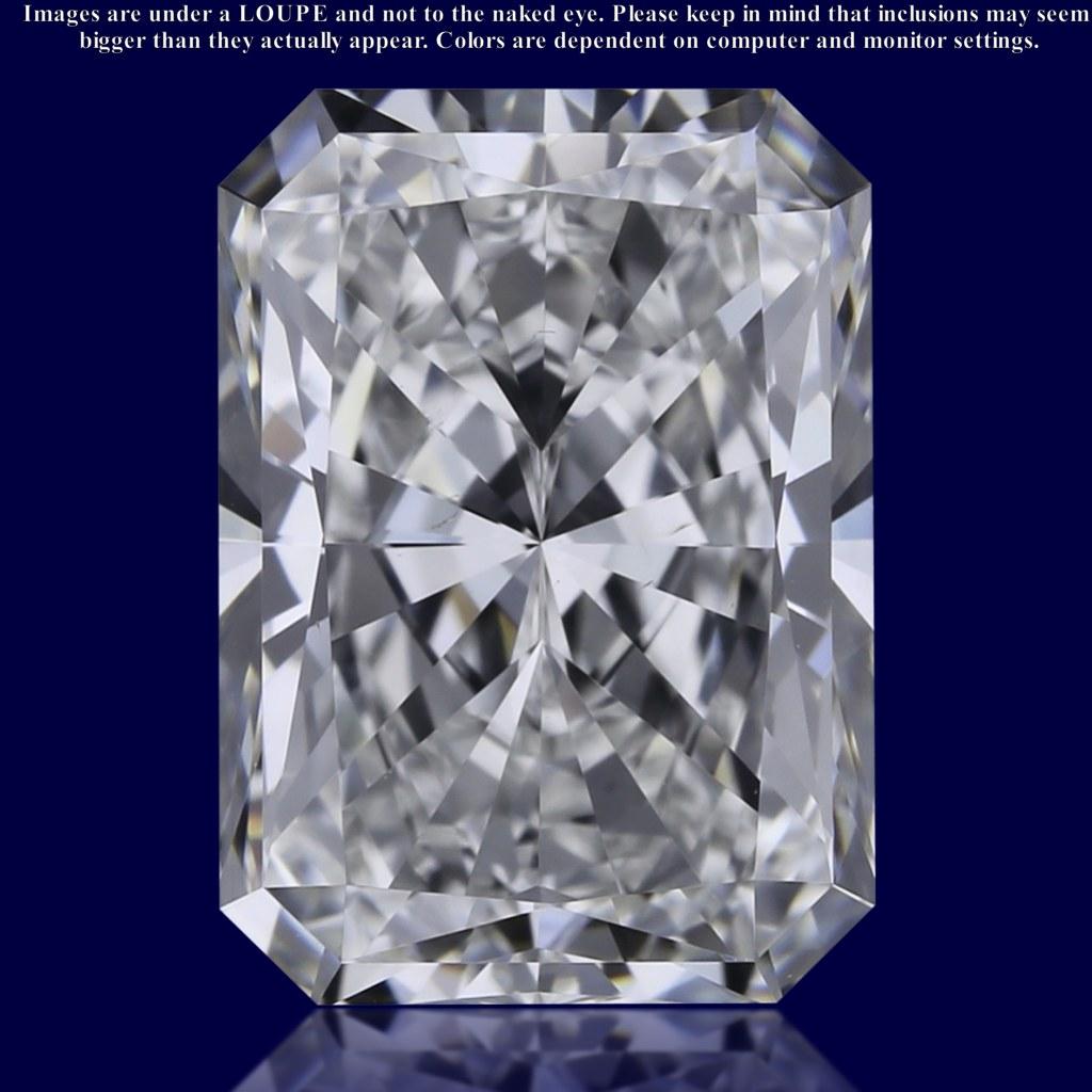 Emerald City Jewelers - Diamond Image - D01744
