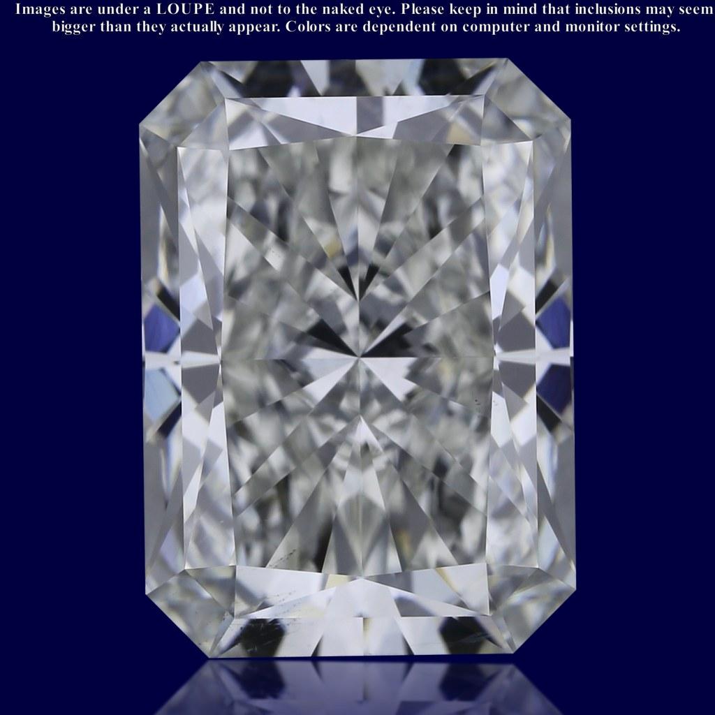 Emerald City Jewelers - Diamond Image - D01747