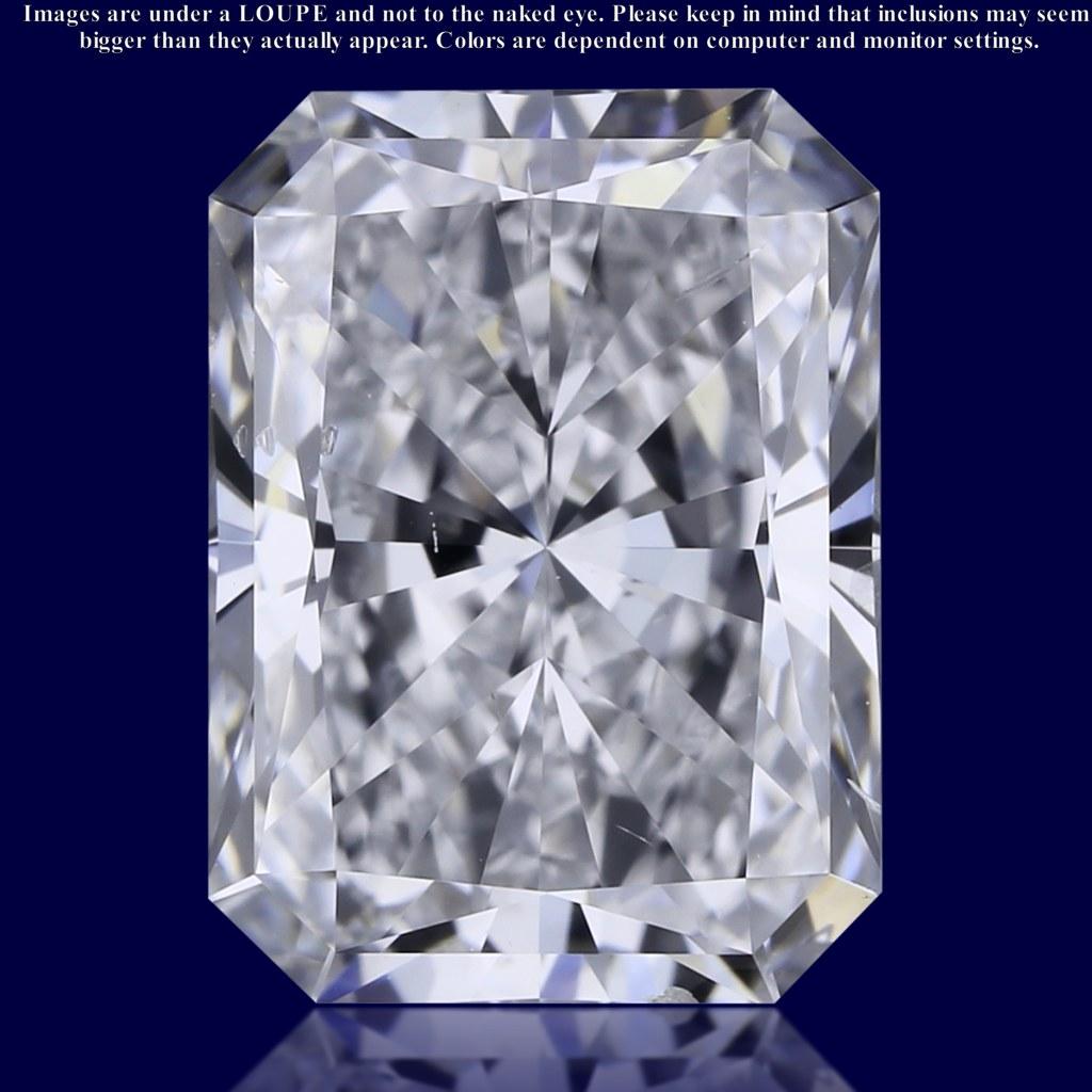 Emerald City Jewelers - Diamond Image - D01754