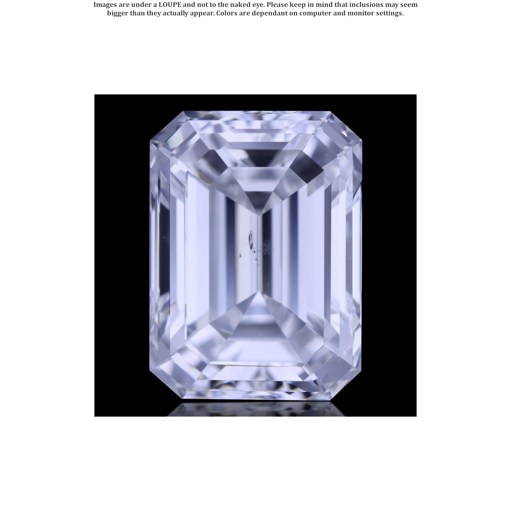 Spath Jewelers - Diamond Image - E00948