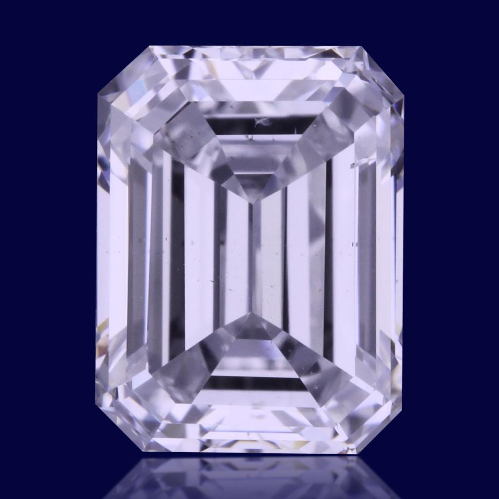 Snowden's Jewelers - Diamond Image - E01017
